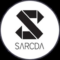 Sarcda  Johannesburg
