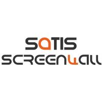 Satis  Aubervilliers