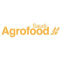 Saudi Agrofood  Riyadh