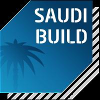 Saudi Build 2019 Riyadh