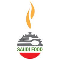Saudi Food  Jeddah