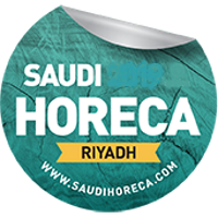 Saudi Horeca  Riyadh