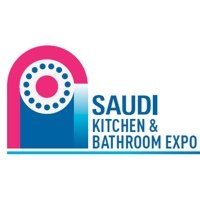 Saudi Kitchen & Bathroom Expo Jeddah