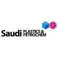 Saudi Plastics & Petrochem  Riyadh
