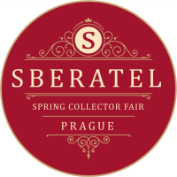 Sberatel 2021 Prague