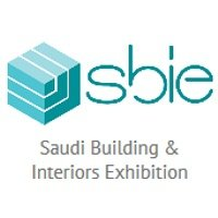 SBIE Saudi Building & Interiors Exhibition  Jeddah
