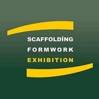 Scaffolding & Formwork 2019 Istanbul