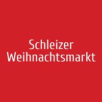 Christmas market 2021 Schleiz