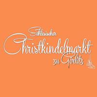 Christmas fair  Görlitz