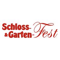 Schloss- & Gartenfest  Reichenbach