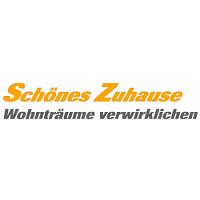 Schönes Zuhause 2020 Passau