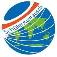SchülerAustausch-Messe  Berlin