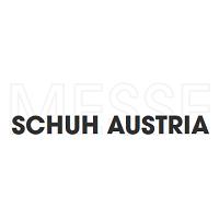 Schuh Austria 2021 Bergheim