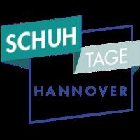 Schuhtage Hannover  Langenhagen