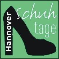 Schuhtage Hannover 2019 Langenhagen