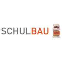SCHULBAU 2021 Berlin
