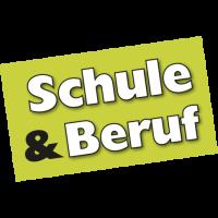 School & Professions 2020 Wieselburg
