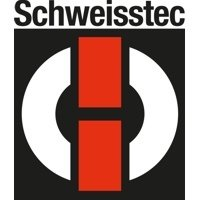 Schweisstec 2017 Stuttgart