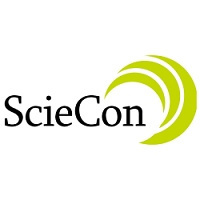 ScieCon 2021 Berlin