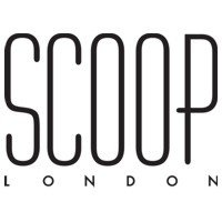 Scoop 2021 London