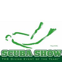 Scuba Show 2020.Scuba Show Long Beach 2020