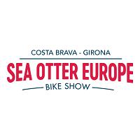 Sea Otter Europe  Girona
