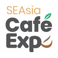SEAsia Café Expo  Singapore