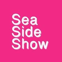 Sea Side Show  Kortrijk
