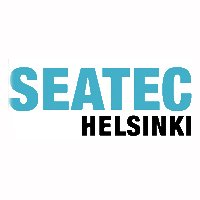 SeaTec  Helsinki