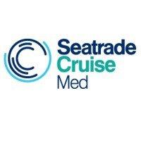 Seatrade Cruise Med 2020 Málaga