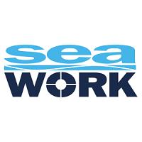 Seawork 2020 Southampton