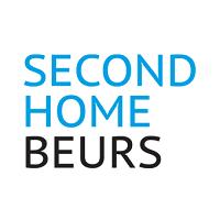 Second Home 2021 Utrecht