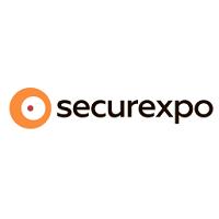 Securexpo (ex. Securika)  Krasnodar