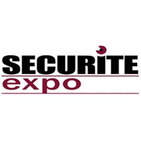 Securite Expo  Casablanca