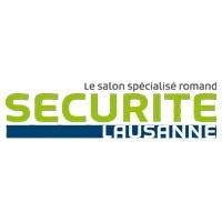 SECURITE 2021 Lausanne