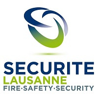 SECURITE  Lausanne