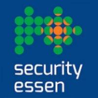 Secutity 2020 Essen