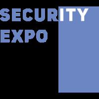 Security Expo  Sofia