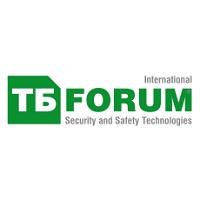 Security and Safety Technologies  Krasnogorsk