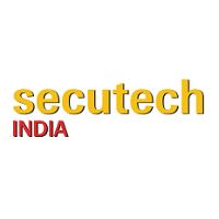 Secutech India 2020 Mumbai
