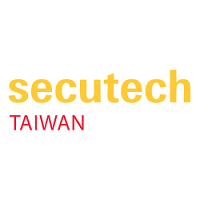 Secutech Taiwan 2021 Taipei