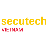 Secutech Vietnam 2020 Ho Chi Minh City