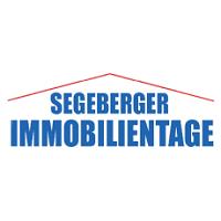 Segeberger ImmobilienTage  Bad Segeberg