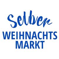 Christmas market  Selb