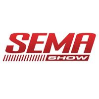 Sema Car Show 2020.Sema Show Las Vegas 2020