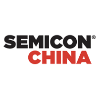 Semicon China 2022 Shanghai