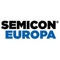 Semicon Europa 2021 Munich
