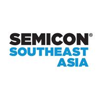 Semicon Southeast Asia  Kuala Lumpur
