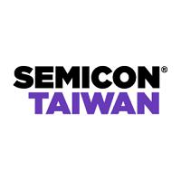 Semicon Taiwan 2020 Taipei