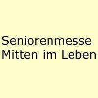 Seniorenmess  Gehrden